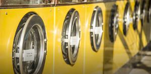 Laundromat(2)