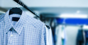 Why We Love Dry Cleaning Services