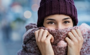 Tips for Dressing Warm This Winter