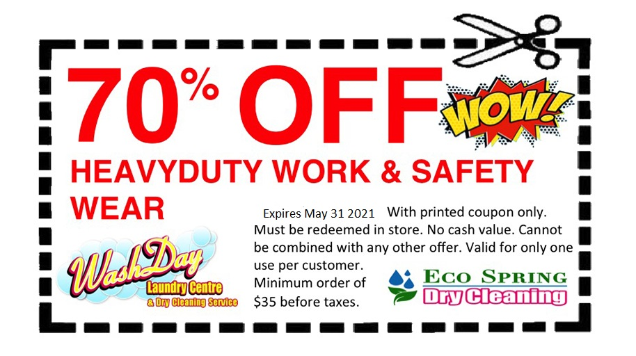 July coupons 70 percent off